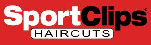 Sport Clips is the official haircut of the Local Sports Journal.