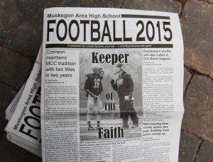 football tab 2015 inside story