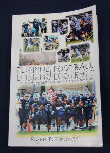 Click here to order your copy of Flipping Football.