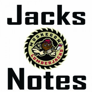 Jacks notes in story image
