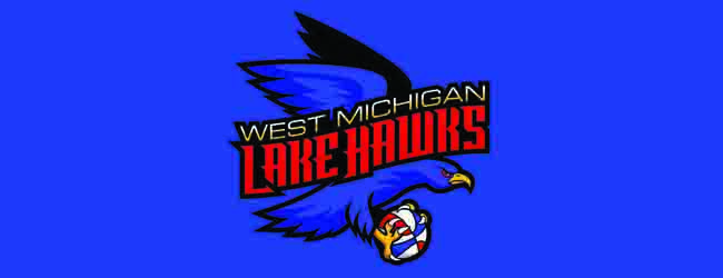 Lake Hawks lose lead down the stretch, fall 121-117 to Northern Indiana Monarchs