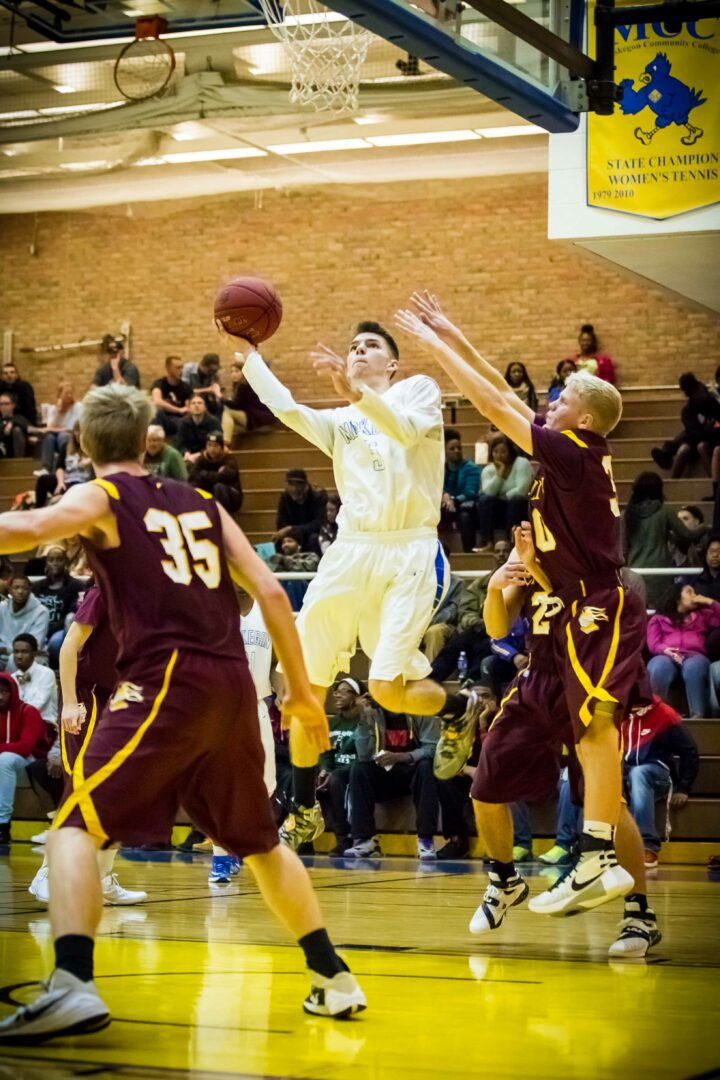 calvin college mens basketball The latest tweets from calvin basketball (@calvinmensbball) official twitter account of the calvin college men's basketball team grand rapids, mi.