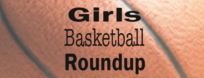 Girls hoops round up: Grand Haven outlasts West Ottawa in league game, 37-30