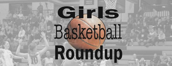 Wednesday girls basketball roundup: Mason County Central holds Shelby to just one point in fourth quarter to pick up a win