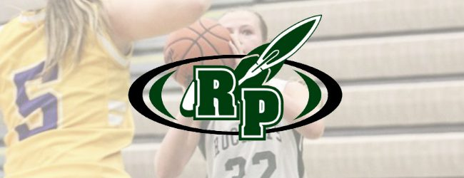 Bolles piles up 19 points, 16 boards as Reeths-Puffer rallies past Greenville 45-42