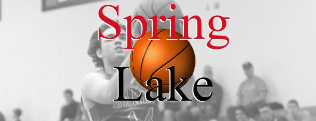 Spring Lake boys roll past Oakridge, set for showdown with Whitehall in B finals