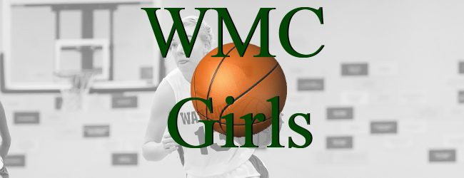 Western Michigan Christian prevails in OT over Covenant Christian in girls basketball