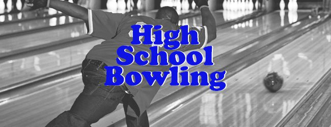 Mona Shores, Ravenna girls win regional bowling titles; 18 local bowlers qualify for state