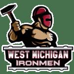 Ironmen logo