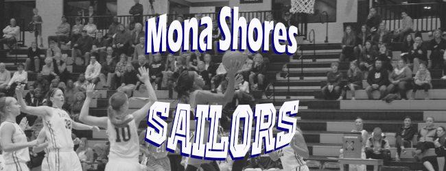 Backcourt stars lead Mona Shores girls basketball team to league title