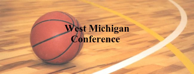West Michigan Conference boys roundup: Norse nip Shelby; Whitehall and MCC win