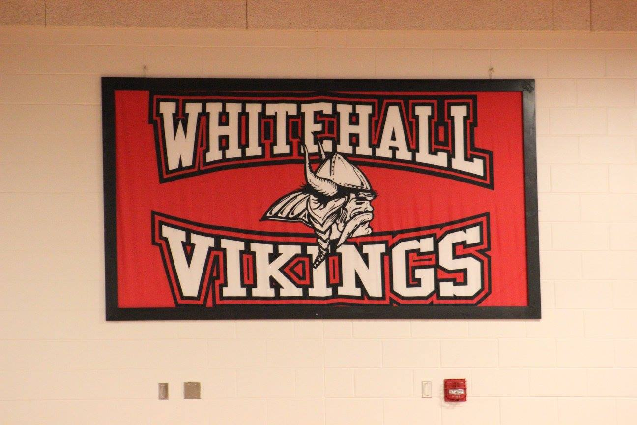 Whitehall shuts out Hart 8-0 in girls soccer
