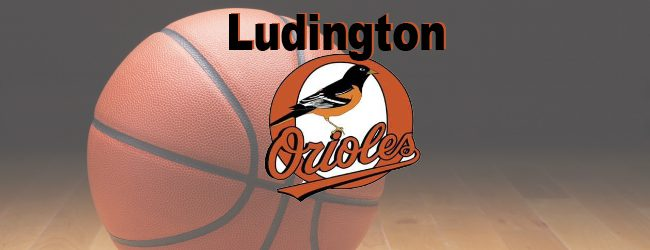 A fourth-quarter explosion gives Ludington a regional title, berth in state quarterfinals