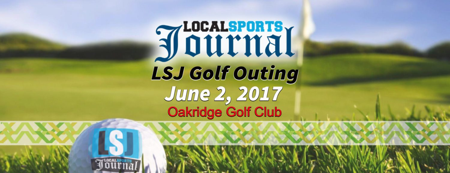 Register today for the first annual Local Sports Journal golf outing on June 2!