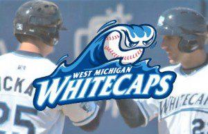 Whitecaps featured logo
