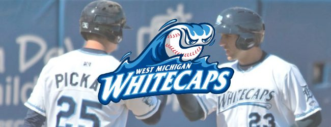West Michigan picks up third straight road win, now 31 games above .500 on year