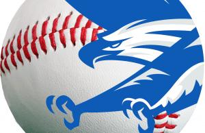 Oakridge baseball