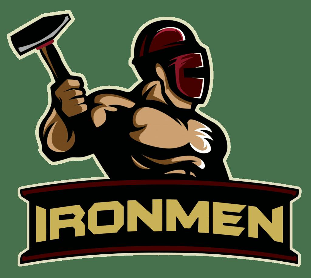 ironmen_logoTransparency