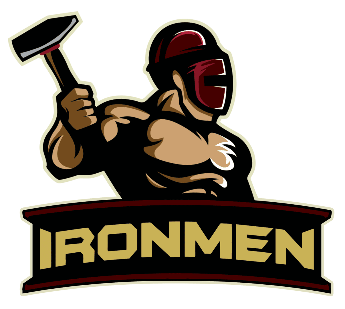Ironmen opponent cancels, so team will play a traditional outdoor team on Saturday night