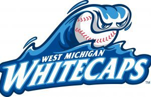 whitecaps logo not for feature art