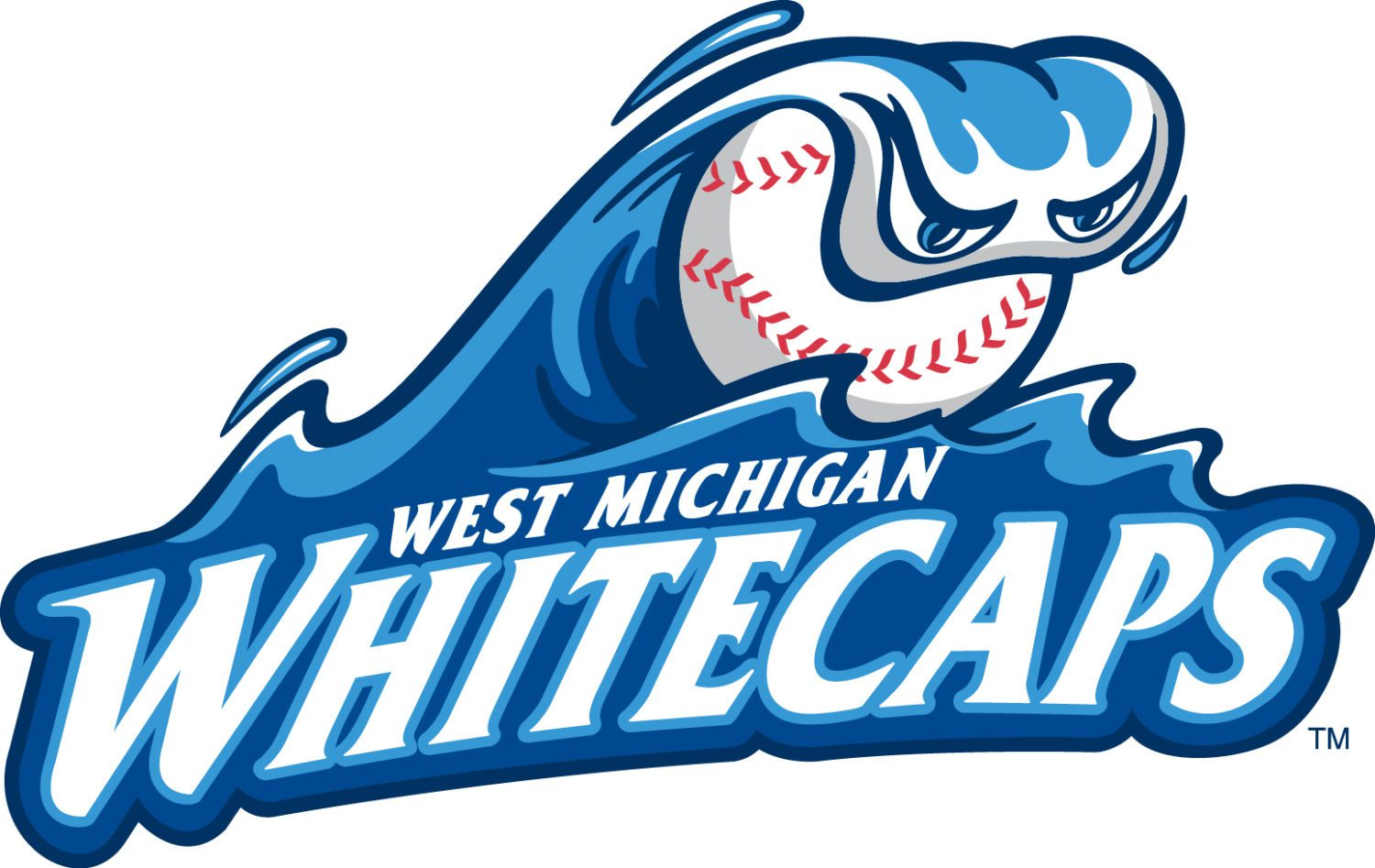 Whitecaps offense shut out once again in second straight scoreless home loss