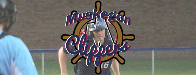 Muskegon Clippers struggle early offensively, fall to Saginaw Sugar Beets 12-3