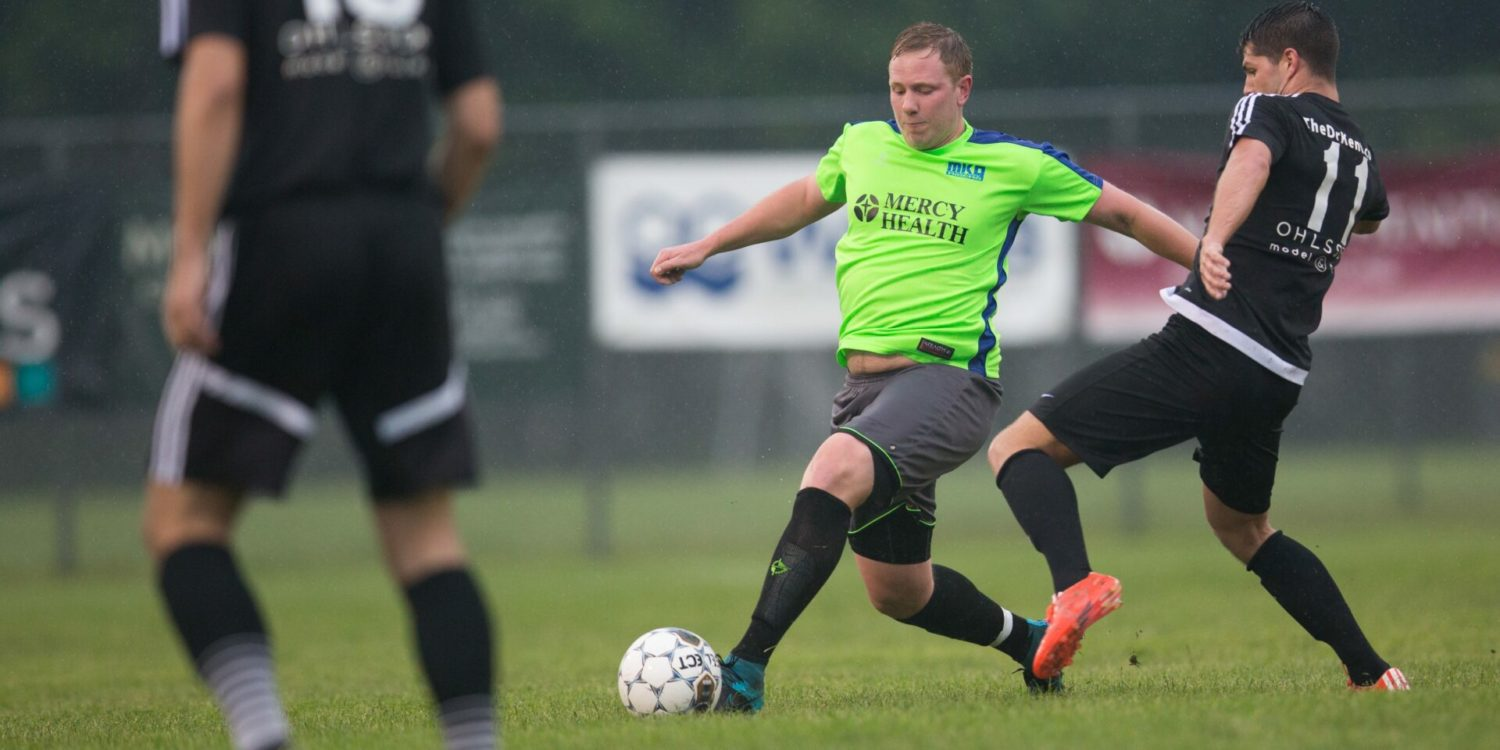 Muskegon Risers drop Lake Express Cup to Milwaukee