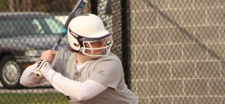 Fruitport's Brooklyn Samlow thriving after missing a season with an injury