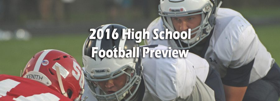 Here's how to order your free emailed copy of LSJ's 2016 high school football preview