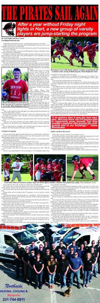 2016 High School Football preview-36