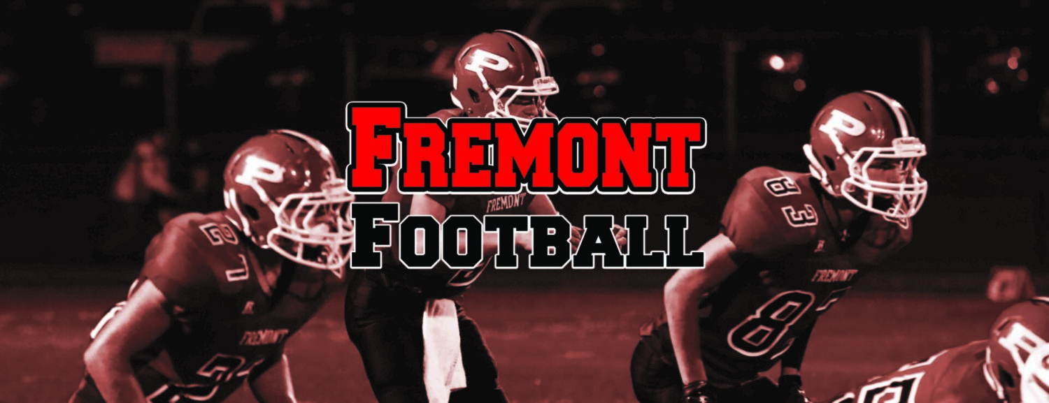 Fremont ends painful 30-game losing streak with a 26-12 win over Central Montcalm