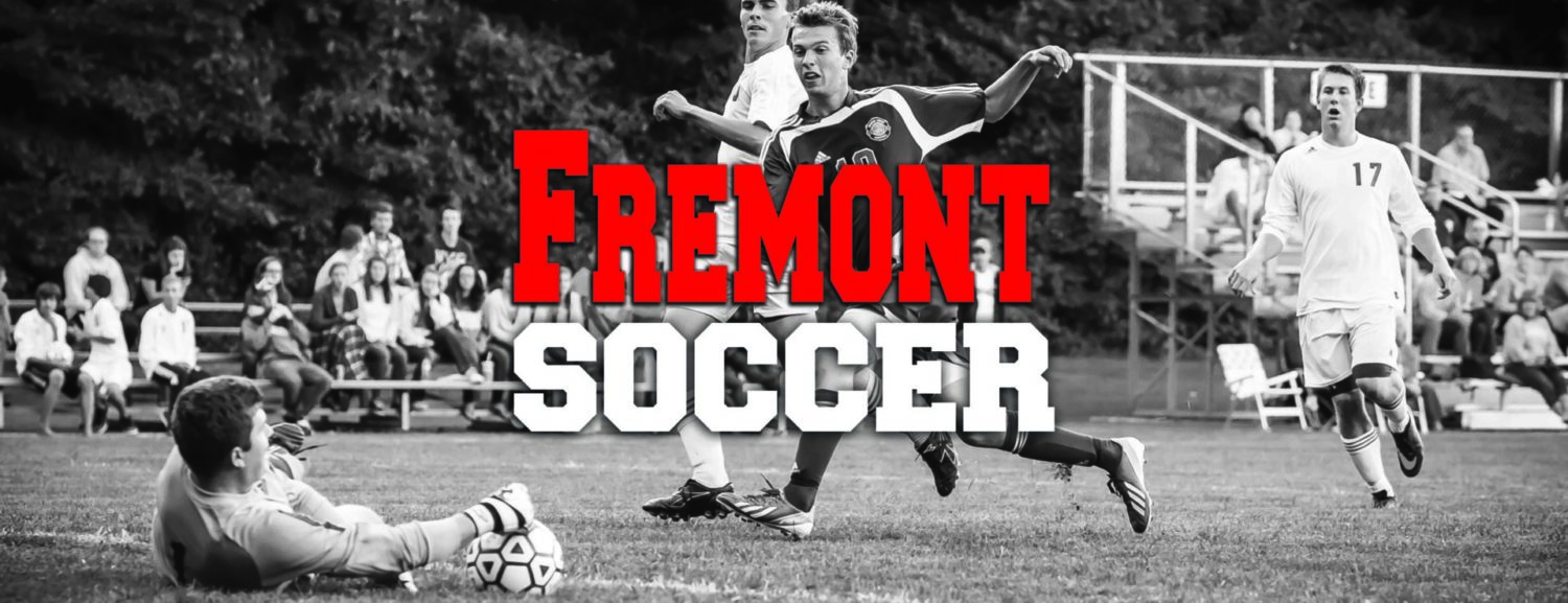 Fremont soccer team gets hot in second overtime, defeats Kent City 7-2
