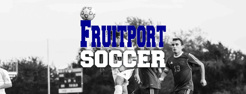 A bad second half dooms Fruitport in a 4-0 O-K Black soccer loss to Jenison
