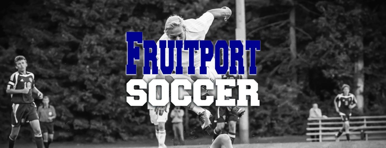 Fitzgerald scores winner as Fruitport rallies past Reeths-Puffer in soccer