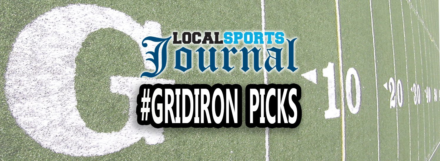 LSJ Gridiron Picks: League races will start to take shape after showdowns this week