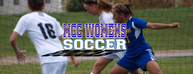 Muskegon Community College women's soccer team drops season opener