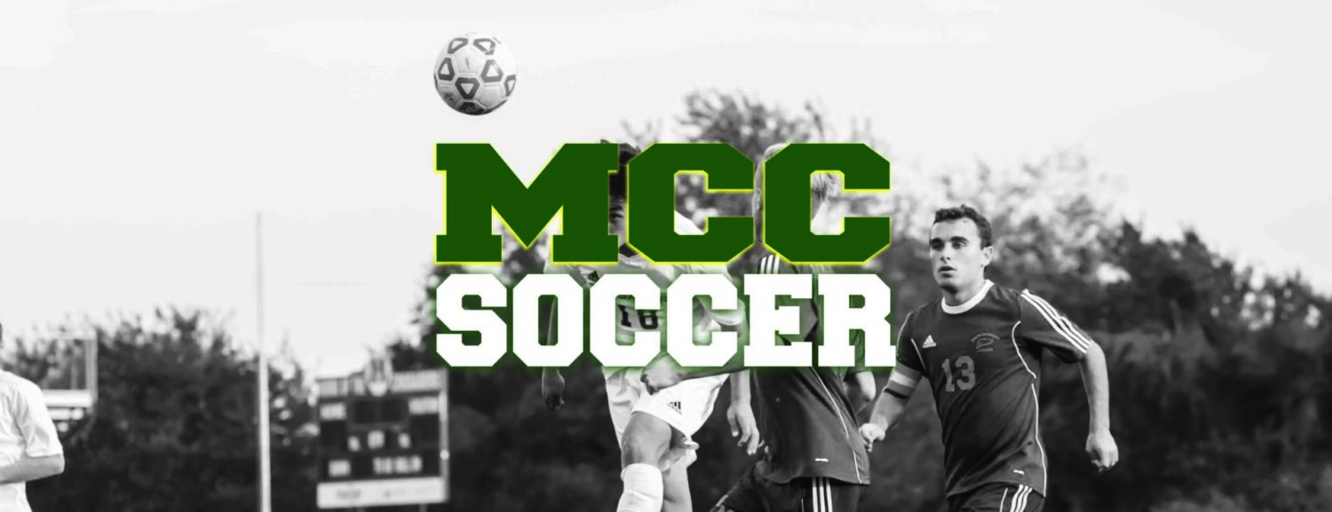 Muskegon Catholic cruises past Manistee in boys soccer