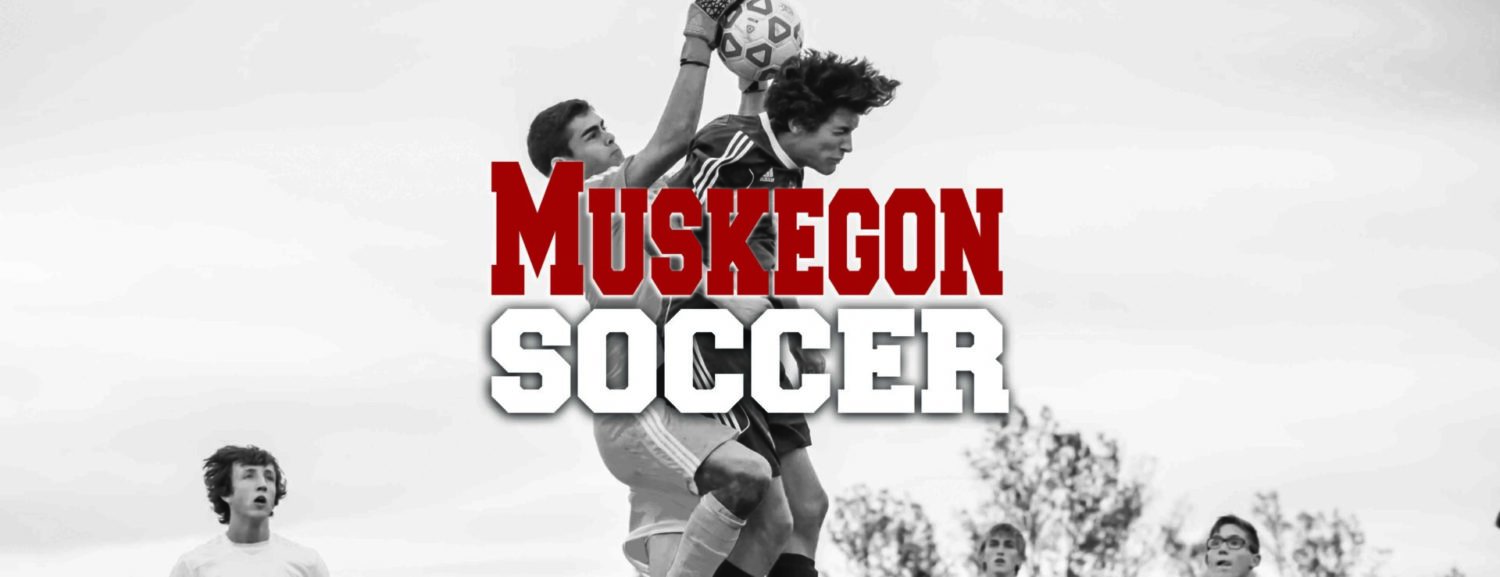 Jenison continues dominant play in soccer at expense of Muskegon