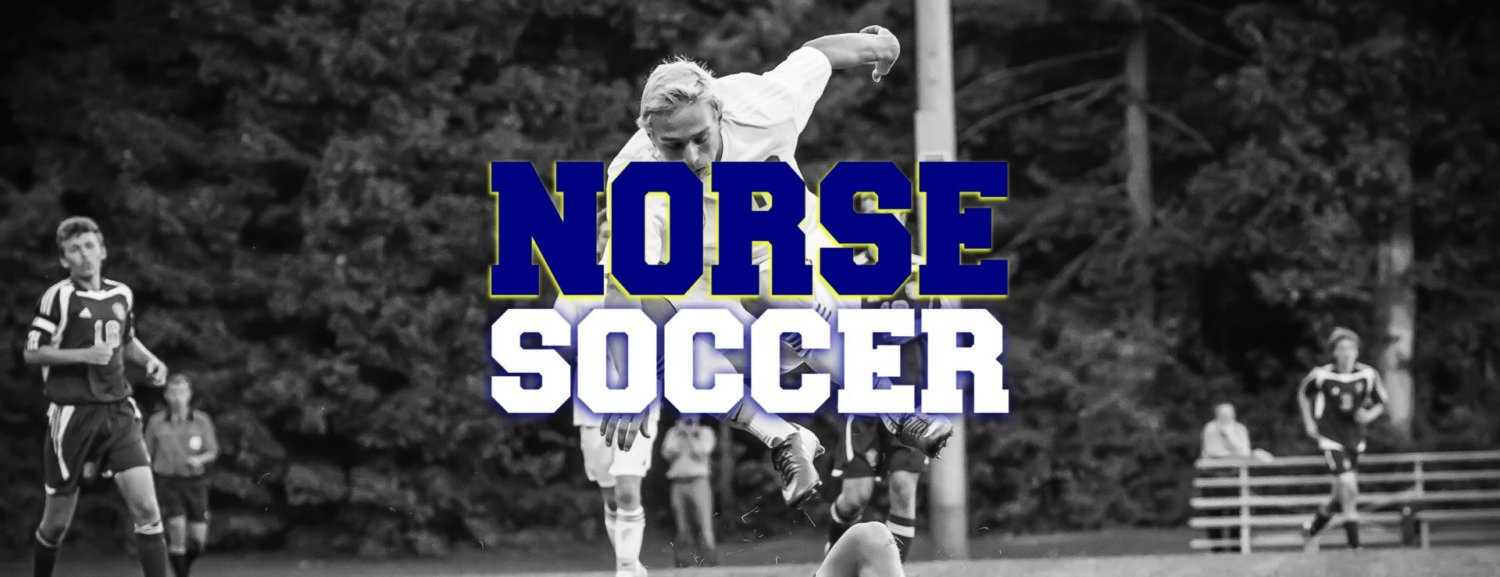 North Muskegon soccer team beats Montague in conference action