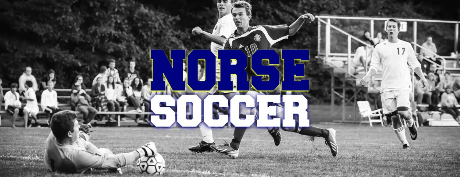 North Muskegon ties with Leland in boys soccer, 2-2