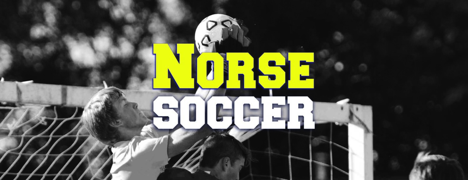 North Muskegon rolls past Harbor Springs in soccer, remains undefeated