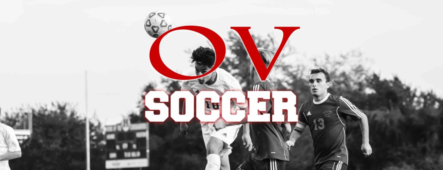 Orchard View overcomes three-goal deficit, defeats Manistee in Lakes 8 soccer
