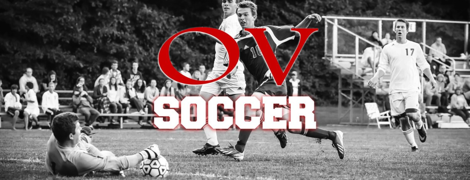 Orchard View gets the best of Wyoming Lee 5-2 in non-league soccer