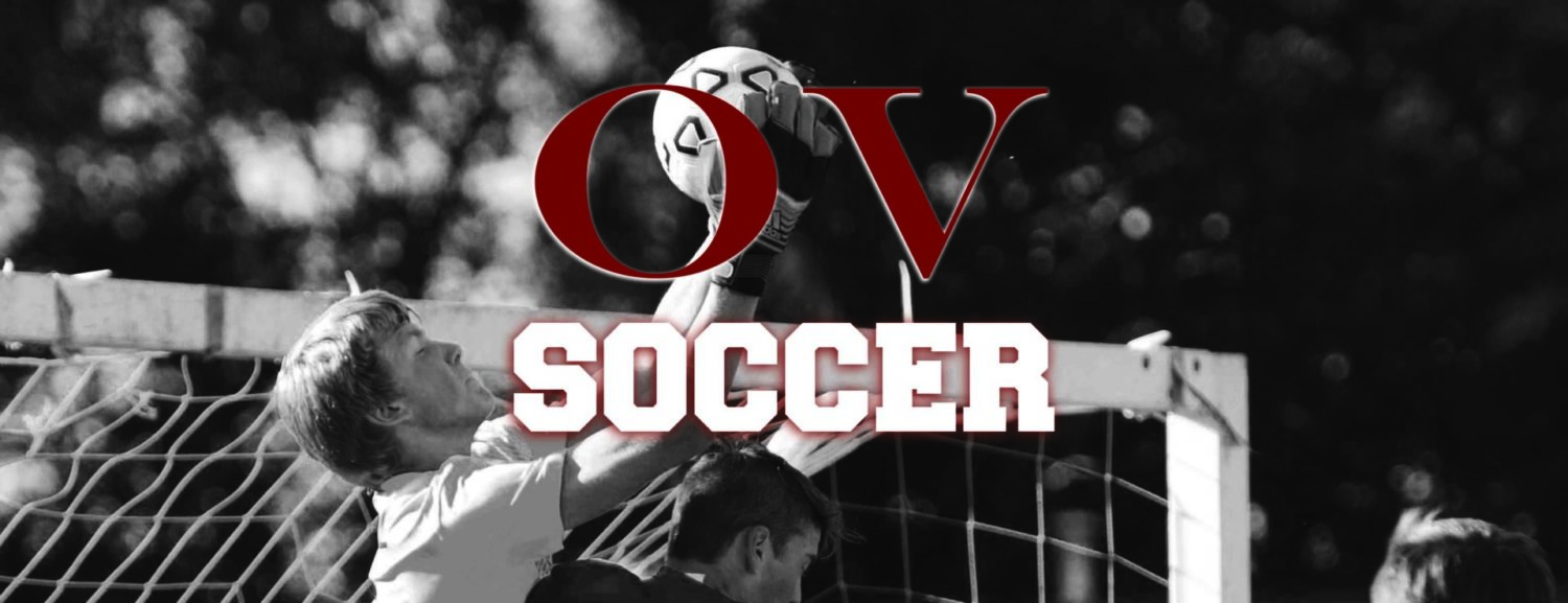 Orchard View boys soccer team blanks Muskegon, 6-0