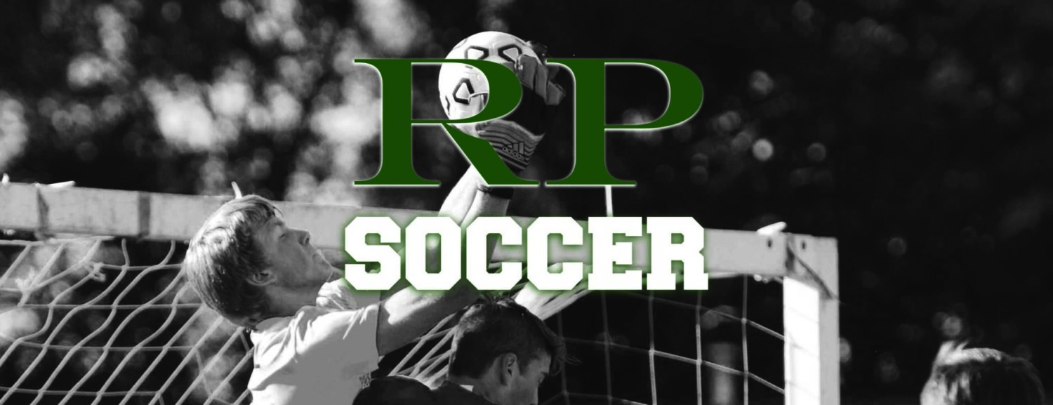 Reeths-Puffer falls to Northview in boys soccer
