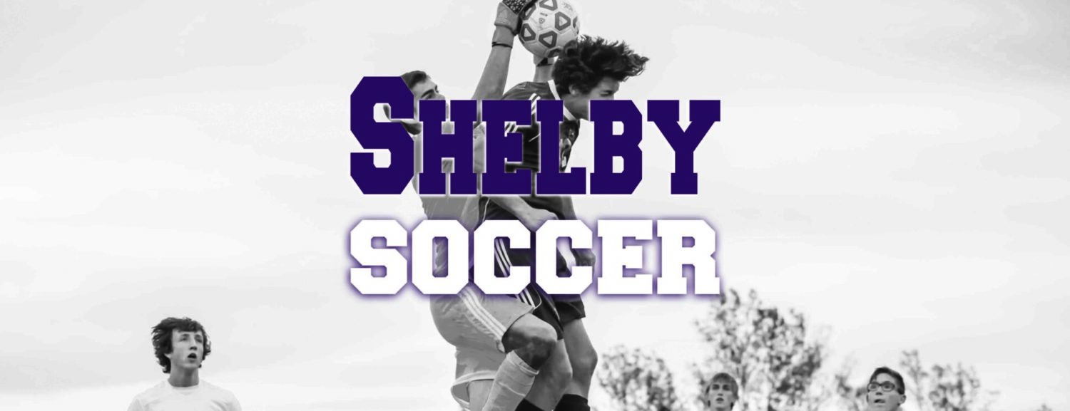 Shelby soccer squad coasts into second round of WMC tourney