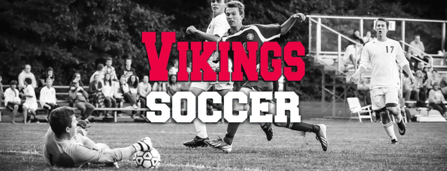 Whitehall boys soccer squad falls to Big Rapids in non-league play