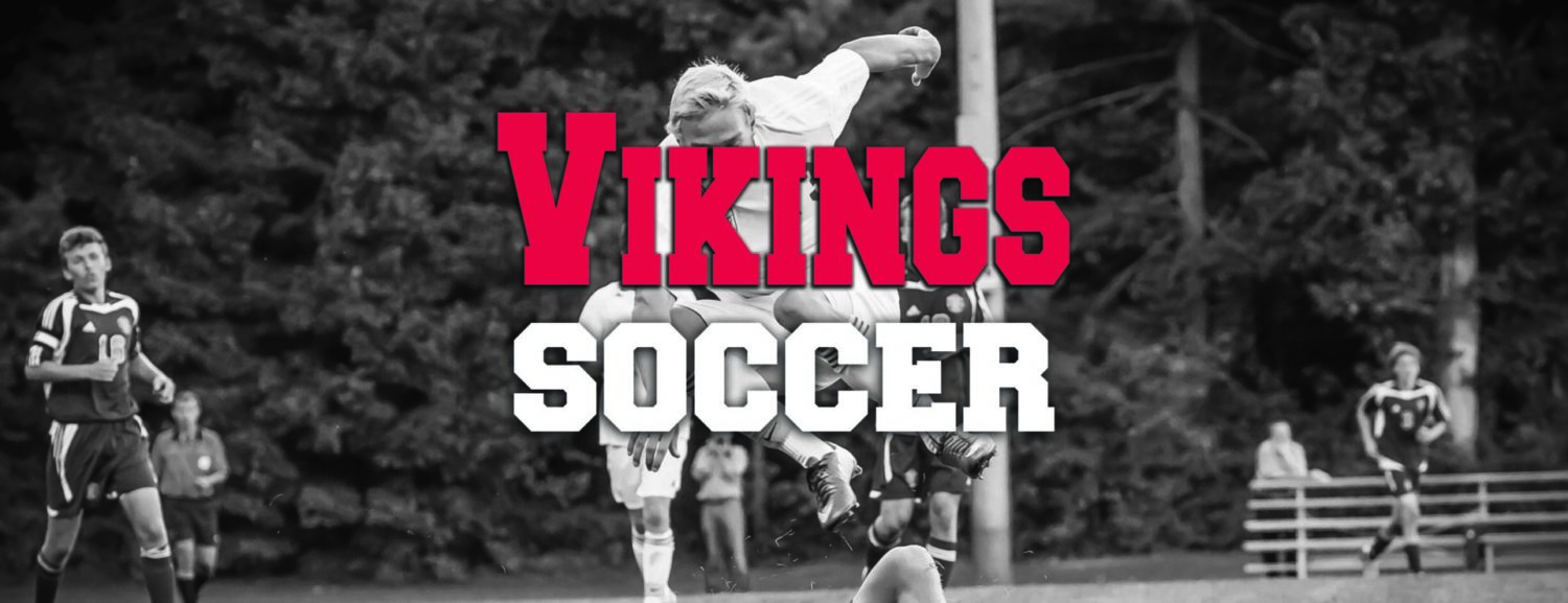 Gonzalez leads Whitehall to a Division 3 district win over Newaygo in soccer