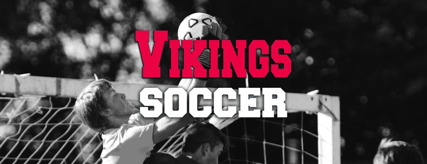 Whitehall soccer team blanks Hart to sew up 3rd place in WMC