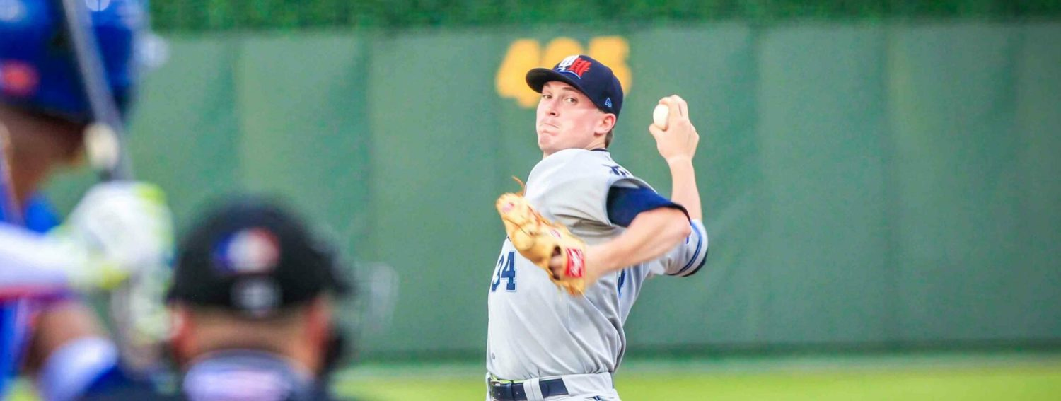 """Whitecaps lose second game of series, face a """"must win"""" situation on Friday"""